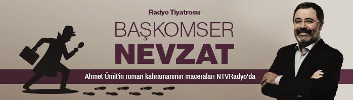 Ntv Radyo Türkiyenin Haber Radyosu Ntvradyocomtr