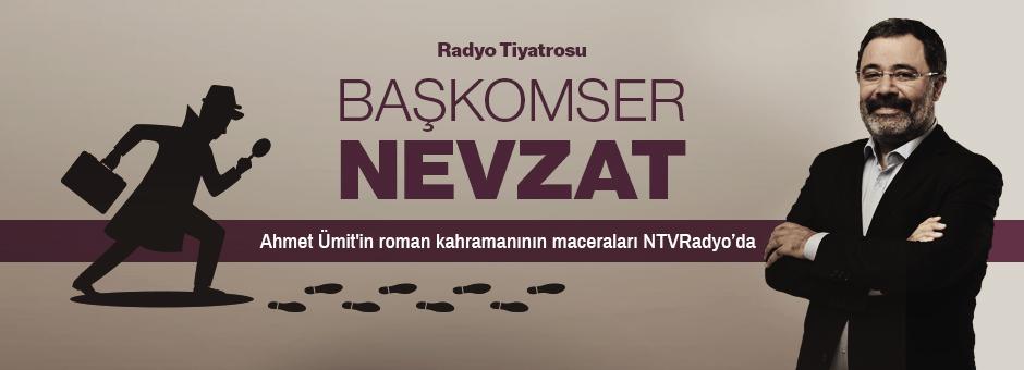 Kırlangıç Çığlığı cumartesi 11.10 pazar 19:15'te NTV Radyo'da